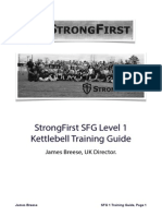 Rkc Book Of Strength And Conditioning Pdf