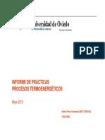 GTM_PT_Practicas_Fabian Pérez