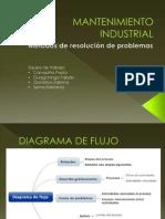 Mantenimiento Industrial Expo