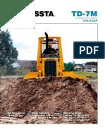 TD-7M_MS-3097-DSS8.pdf