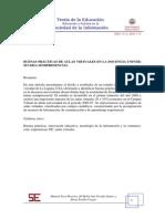 BUENAS_PRACTICAS_DE_AULAS_VIRTUALES__EN_.pdf
