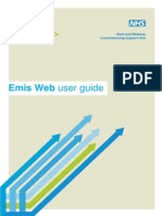 Emis Web user guide.pdf