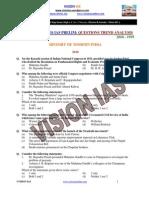 general-studies-prelim-modern-india-questiion-trend-2010-1995.pdf