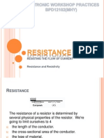 1.RESISTANCE.pptx
