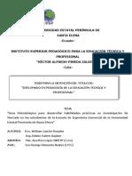 metodologia-practica-para-la-investigacion-de-mercados.docx