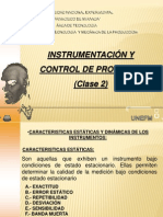clase2instrumentacion-120512203115-phpapp02