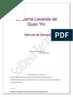 Llama Lavanda (1)