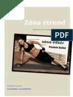 Zóna-étrend.pdf