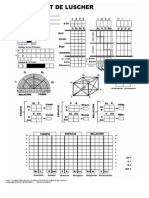 Protocolo Test de Luscher.pdf