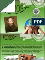 Informe Ethos