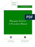 IRMT_archive_proc.pdf