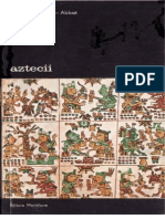 M.S.Abbat - Aztecii v.1.0 .doc