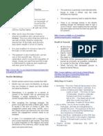 TREDONE islam religious rites, feasts & practices.docx