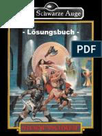 Sternenschweif_Loesungsbuch.pdf