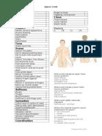 31187070-Upper-Limb-Neuro-OSCE-Exam-Checklist.doc