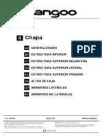 04 - Chapa - Carroceria - 07-1997