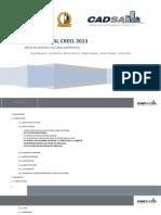 003 - Plan Parcial Creel 2013 (2)