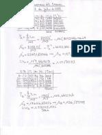 Solucionario_Examen_08_07_2008