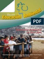 201205231606140.RevistaEA112009