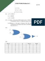 COMSW1004 Problem Set 3