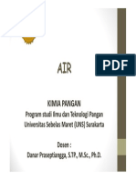 Materi kuliah Kimia Pangan-AIR.pdf