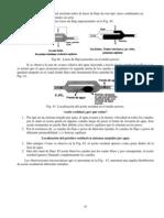 Recuperación Secundaria PP 41 - 80
