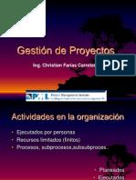 gestion de proyectos1111.ppt