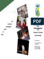 Germanistik Faltblatt 3.pdf