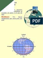Introduccion-Cartografia