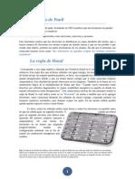 LosPrincipio-NoCuanticos-TablaPeriodico.pdf