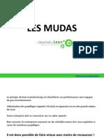 mudalejournaldulean-101217144454-phpapp02.pptx