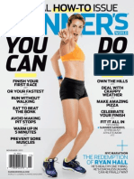 Runners_World_USA_2013-11.pdf