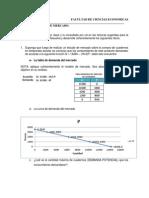Modelo de Mercado Taller