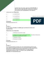 Datos Mate Financiera