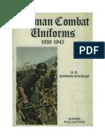 German Combat Uniforms 1939-1945.pdf