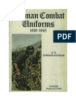 German Combat Uniforms 1939-1945.pdf