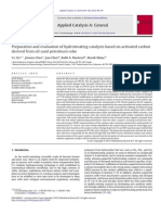 hydrotreating catalysts based on activated carbon.pdf