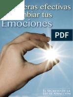 lda_emociones_4tips_reporte.pdf
