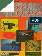 Compendium of Modern Firearms.pdf