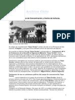 DMcenttort0015.pdf
