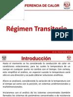 Clase TC Régimen Transitorio macualli