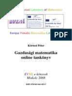 gazdmat_konyv_miskolc.pdf
