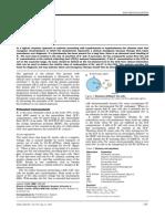 Potassium - Lancet (1998)