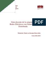 211401015.pdf