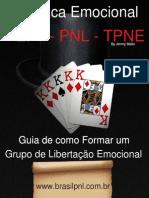 Grupo Libertacao Emocional