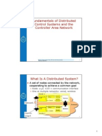 1_intro to DS_cont.pdf