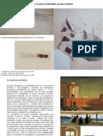 tre modi di pensare la casa.pdf