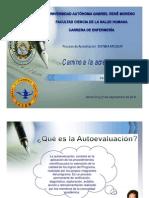 acreditacionenfermeria-100921142813-phpapp02