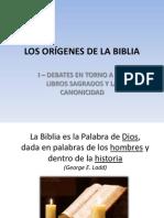 LOS ORIGENES DE LA BIBLIA.pptx