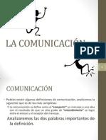 comunicacion-bb.ppt